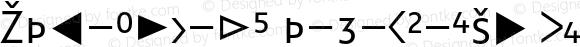 Zwo-Alt-LF w-3-SC-Exp Regular 4.313