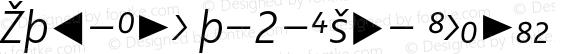 Zwo-Alt w-2-Exp- Italic 4.313