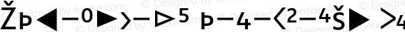 Zwo-Alt-LF w-4-SC-Exp Regular 4.313