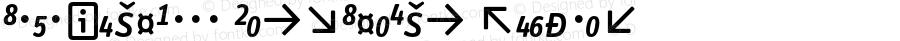 InfoTextBook CapsItaExp Regular 001.000