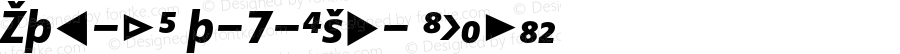 Zwo-LF w-7-Exp- Italic 4.313
