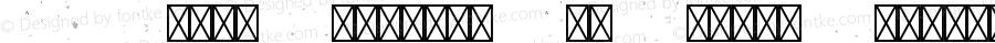 PF Goudy Initials Pro Layer4 Regular Version 3.001;PS 001.001;hotconv 1.0.38