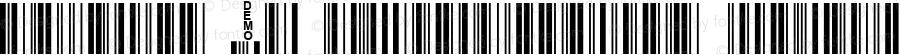 Sample 25 Interleaved Regular Version 2.000
