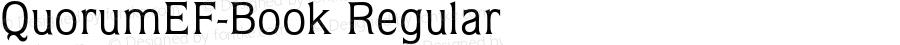 QuorumEF-Book Regular 001.001