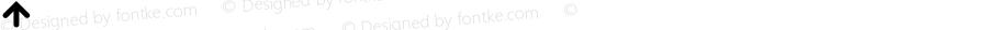 Clicker Expert Regular 001.000