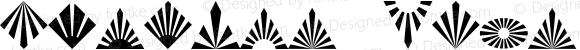 Altemus Rays Bold 001.000