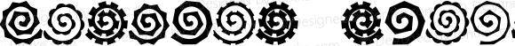 Altemus Spirals Bold 001.000