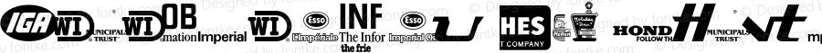 LogosCompany P09 Regular 001.000