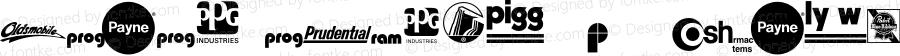 LogosCompany P13 Regular 001.000