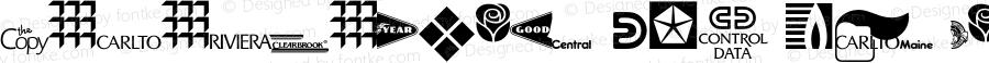 LogosCompany P05 Regular 001.001
