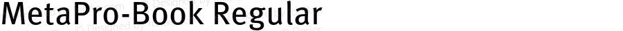 MetaPro-Book Regular Version 7.460;PS 7.046;hotconv 1.0.38