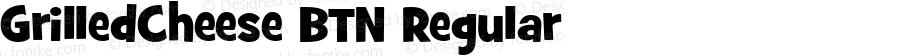 GrilledCheese BTN Regular Version 1.00