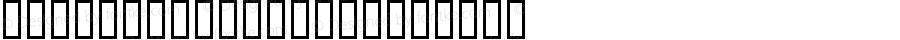 VNI 46 Sloop ScriptTwo Version 001.000