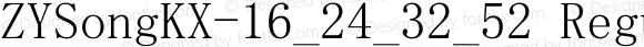 ZYSongKX-16_24_32_52 Regular