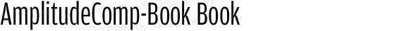 AmplitudeComp-Book Book 001.000