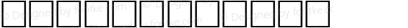 JADE Regular Altsys Metamorphosis:11/7/97