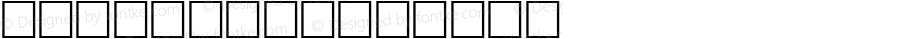 NIRVANA Regular Altsys Metamorphosis:11/15/97