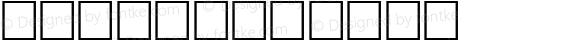 HARD Regular Altsys Metamorphosis:1/2/98