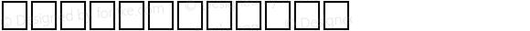FOOL Regular Altsys Metamorphosis:1/2/98