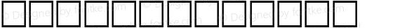 AMIGO Regular Altsys Metamorphosis:11/15/97
