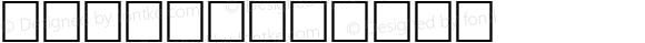 LYNN Regular Altsys Metamorphosis:11/7/97