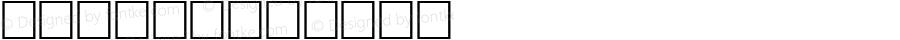 KLEE Regular Altsys Metamorphosis:1/2/98