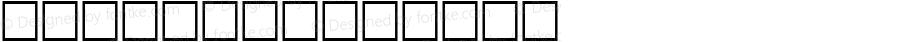 ASTERA Regular Altsys Metamorphosis:1/29/97