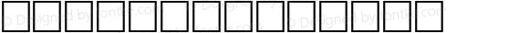 ELAINE Regular Altsys Metamorphosis:1/25/97