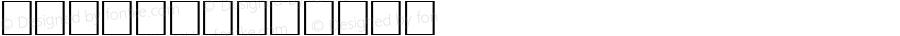 SHOOT Regular Altsys Metamorphosis:1/2/98