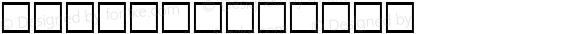 LANCE Regular Altsys Metamorphosis:11/7/97