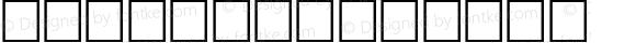 TRAVEL Regular Altsys Metamorphosis:1/2/98