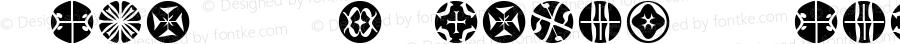 Zone23_symetrix Normal 0.9b -  Release: January 2000