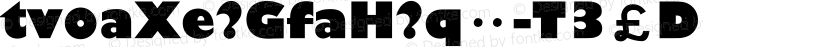 UWPB9F (GB) Regular Preview Image
