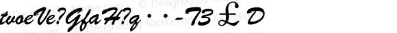 UWPF7F (GB) Regular Version 1.0