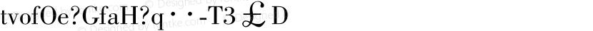 UWPG0F (GB) Regular Preview Image