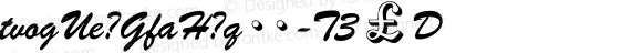 UWPH6F (GB) Regular Version 1.0