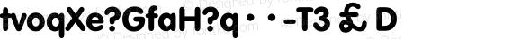 UWPR9F (GB) Regular preview image