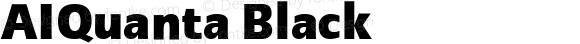 AIQuanta Black