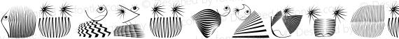 GeometricFeelings Regular preview image