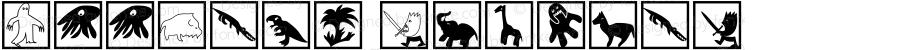 ZooBats Regular 1.1 2006-07-03