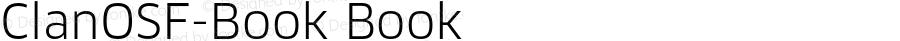 ClanOSF-Book Book 7.502