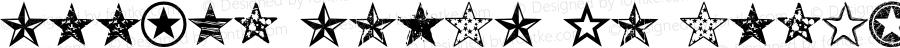 Seeing Stars OT Regular Version 1.000