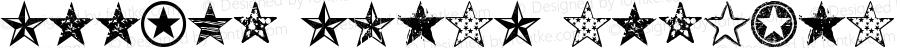 Seeing Stars Regular Version 1.000
