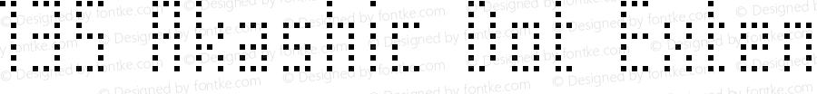 135 Akashic Dot Extended Regular Version 1.00