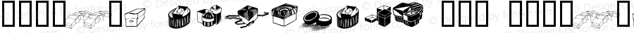青岛鹏鹏QQ群: 13709142 包装盒 青岛鹏鹏QQ群: 13709142 包装盒 www.qdpa.cn    QQ qun :13709142  QQ:20465315
