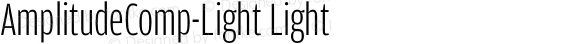 AmplitudeComp-Light Light 001.000