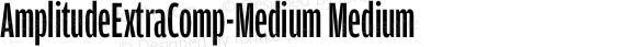 AmplitudeExtraComp-Medium Medium 001.000