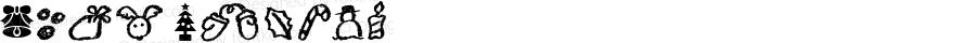 Ange Symbol Fontographer 4.7 10.1.28 FG4M0000002045