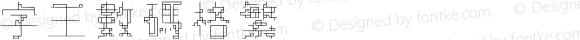 字王数码格繁zwsmg009f Regular zw2012 http://www.ziwang.com