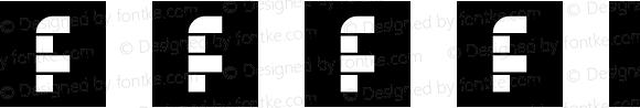 d_og_i Regular Version 1.0